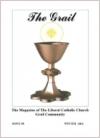 The Grail (Magazine)
